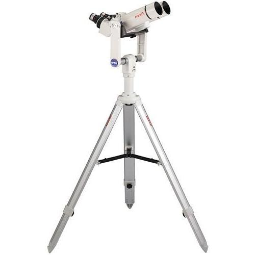 bt81s a binocular telescope w