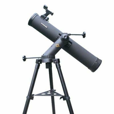Cassini C-1100102TR - 1100mm x 102mm Tracker Reflector Teles