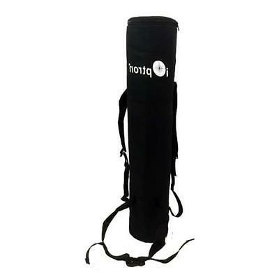 carry bag for 2 tripod 3405