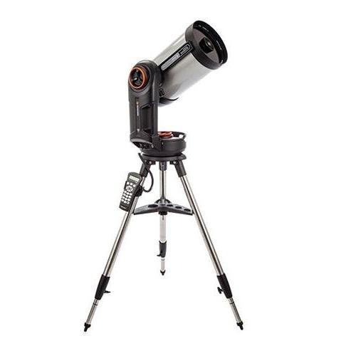 celestron nexstar evolution series telescope