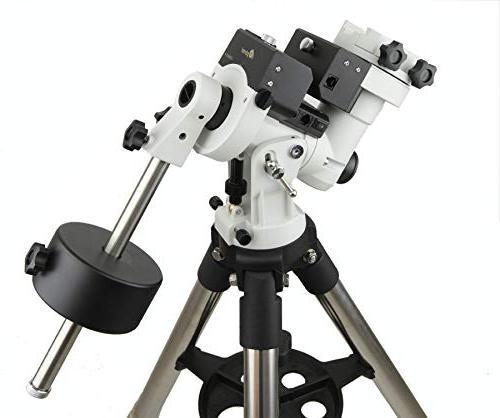 cem25p center balance mount precision