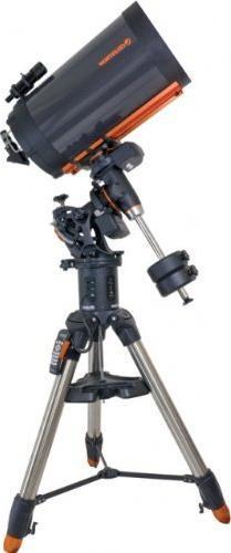 cge 1400 fastar computerized telescope