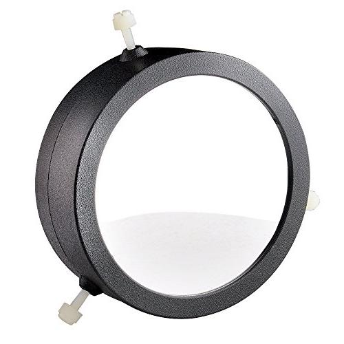 deluxe adjustable inside diameter solar