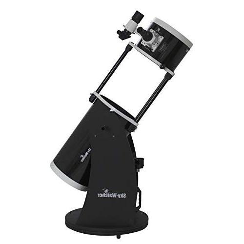 dobsonian telescope s11720