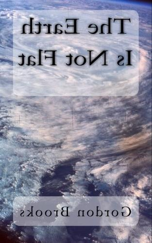 earth flat