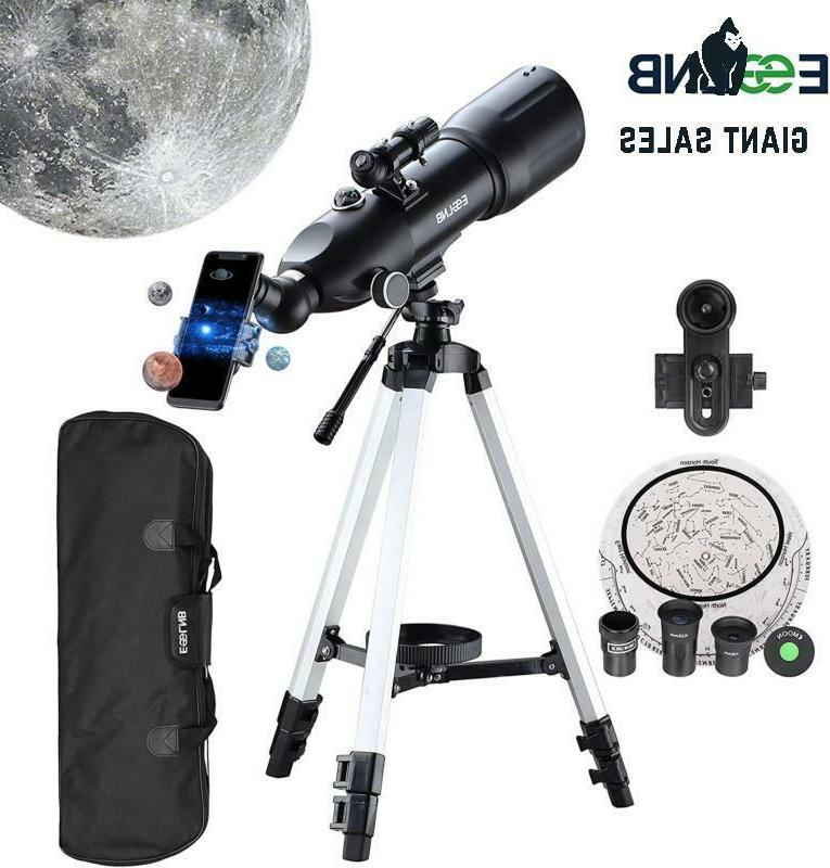 Esslnb Kids Astronomy Astronomical