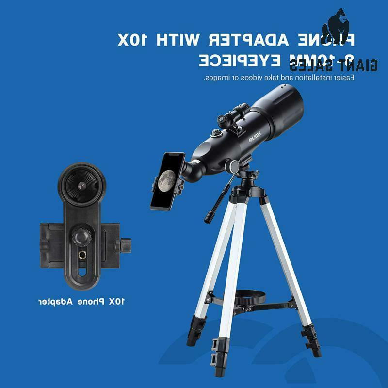 Esslnb Telescopes For Kids Astronomy Astronomical Wi
