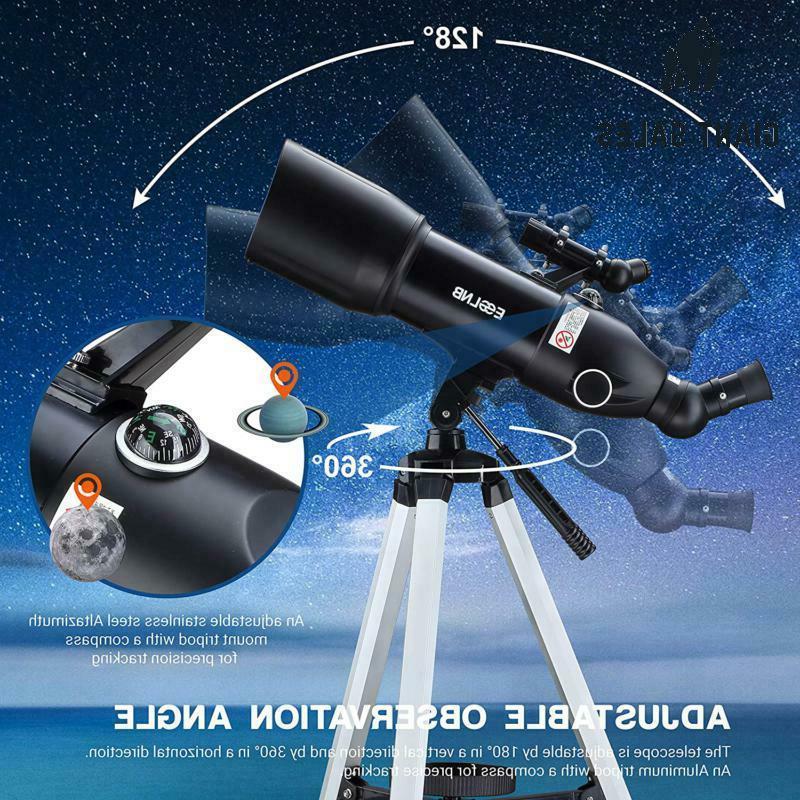 Esslnb Telescopes Astronomical Telescopes