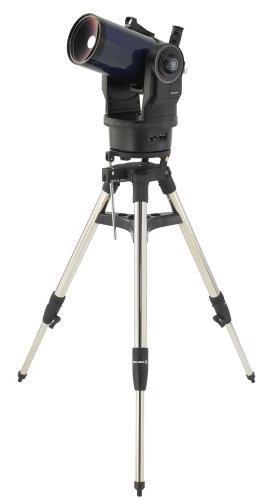 etx 125at maksutov cassegrain telescope