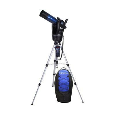 etx 80at altazimuth refractor telescope