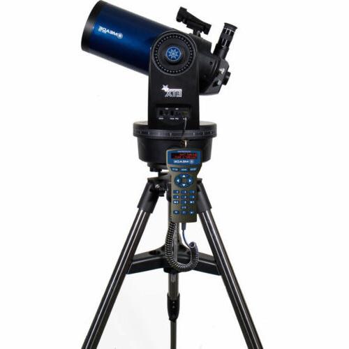 Meade 5 1900mm Focal Telescope