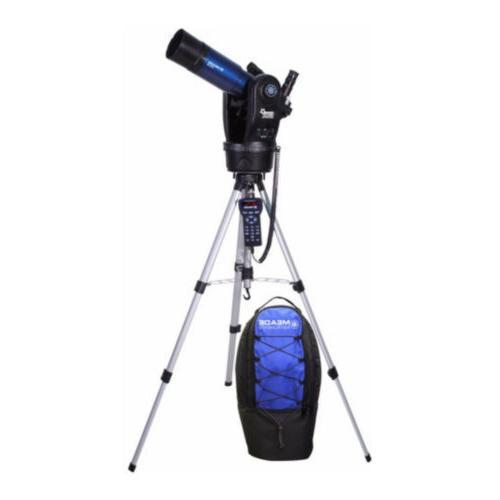 etx80 observer telescope