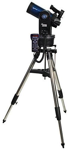 etx90 observer maksutov cassegrain telescope