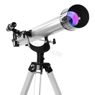 Astronomical Telescope Monocular