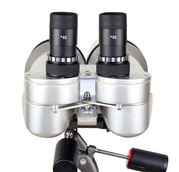 Binger 20x100 40x100 mm length binoculars