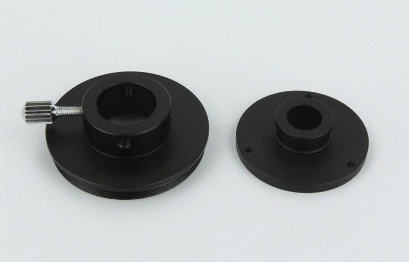 HERCULES accessory IEQ30 <font><b>CEM25</b></font> QHY
