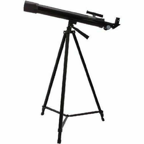 TRIPOD AND FOR STAR OBSERVATION MOUNT