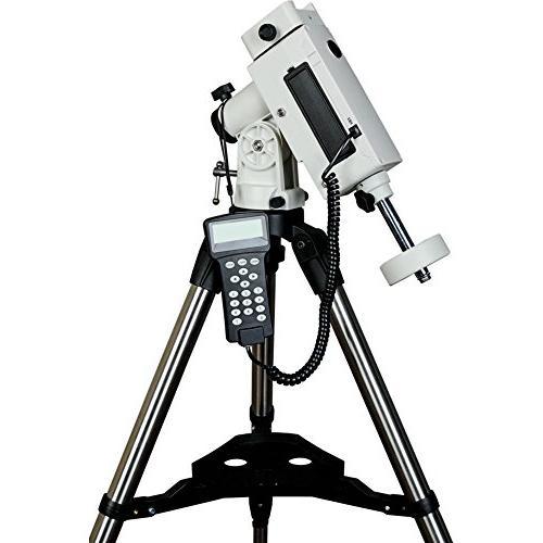 iOptron 3200-HC SmartEQ Pro with Hard Case