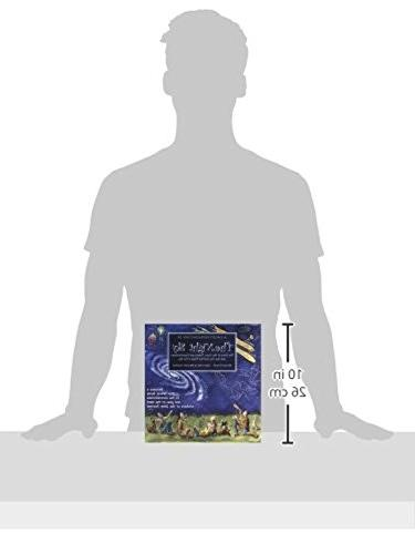 Bundle Includes 2 - AZ Child's Introduction Night Sky: of Can Find Them