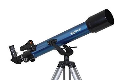 infinity 70mm 2 8 700mm f 10