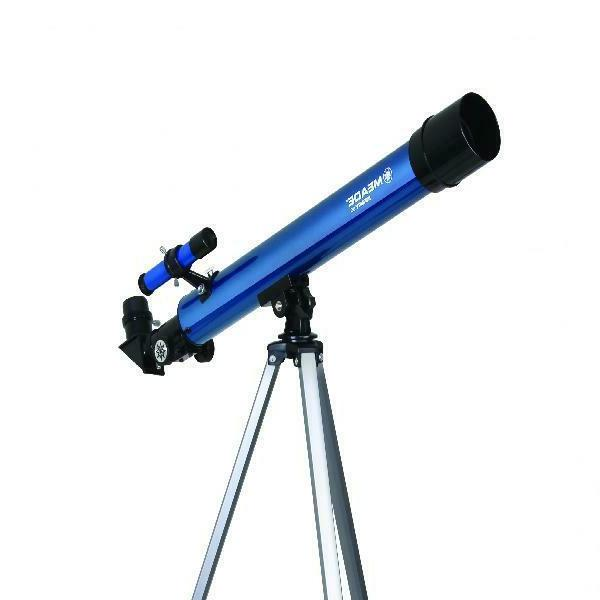 Meade Instruments Altazimuth Refractor