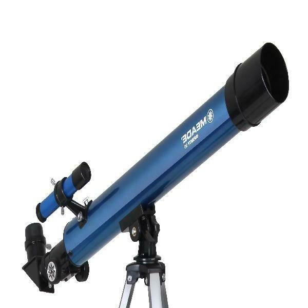 Meade Instruments Altazimuth Telescope