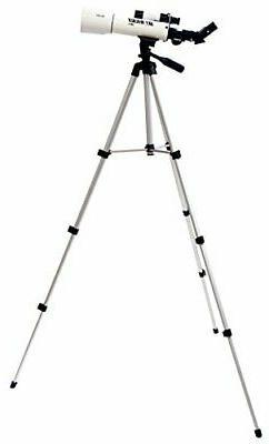 Kenko Astronomical WALKER SW - 0 Refractive type aperture mm