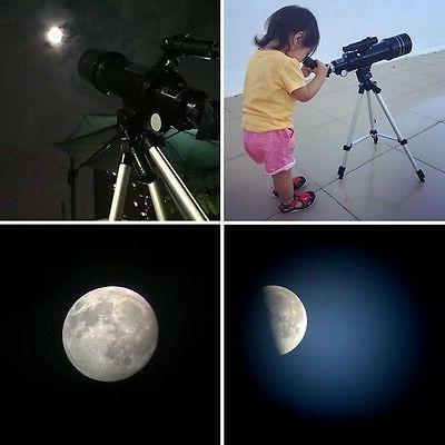 Kids Astronomical Telescope Tripod