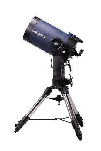 Meade Advanced Coma-Free Telescope