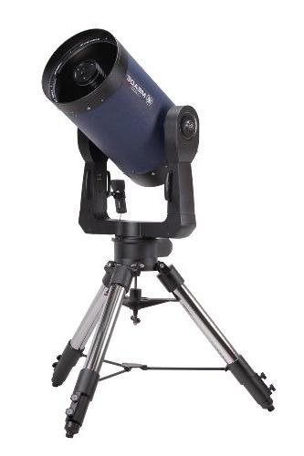 Meade LX200-ACF Advanced