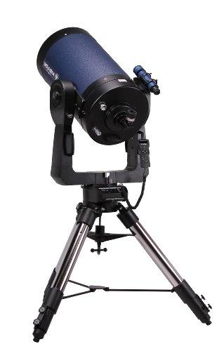 Meade Advanced Coma-Free