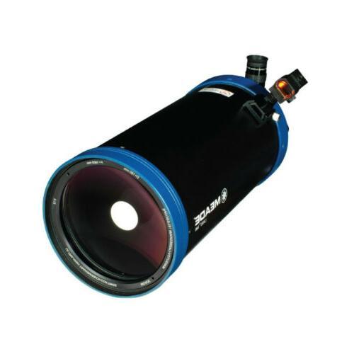 lx65 6 maksutov cassegrain telescope ota only