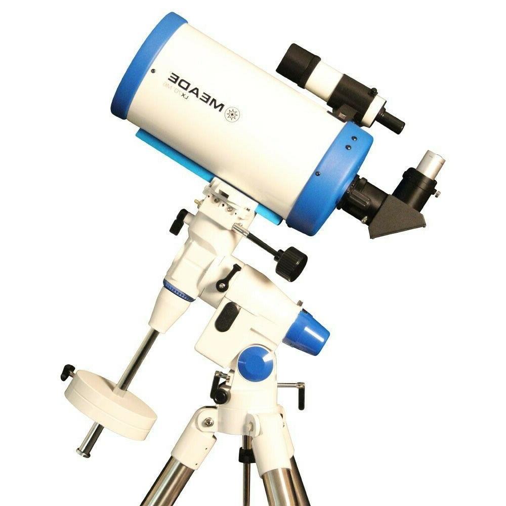 lx70 m6 6 maksutov cassegrain telescope