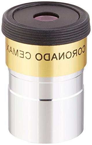 meade instruments cemax eyepiece