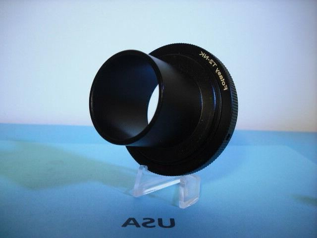 minolta af camera adapter to telescope 4