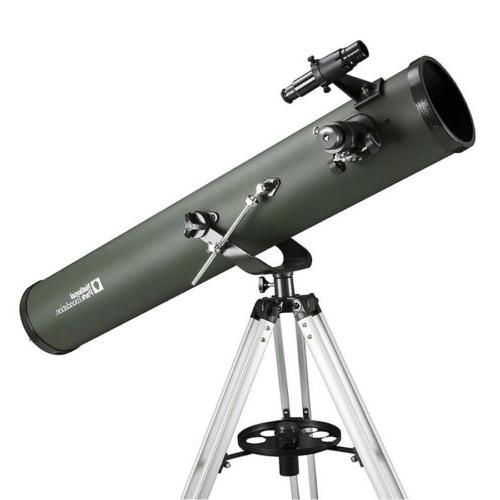 Celestron National Park PowerSeeker 114AZ