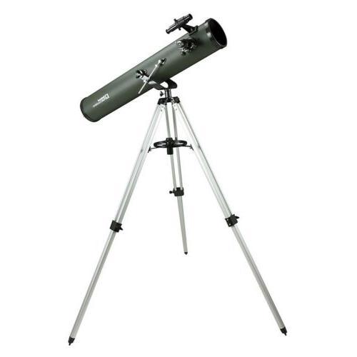 national park foundation powerseeker 114az telescope