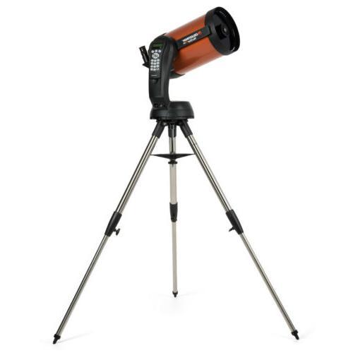 nexstar 8se telescope w aperture