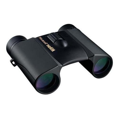 nikon trailblazer atb binoculars