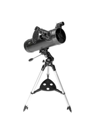 nt114cf 114mm carbon fiber reflector telescope fast