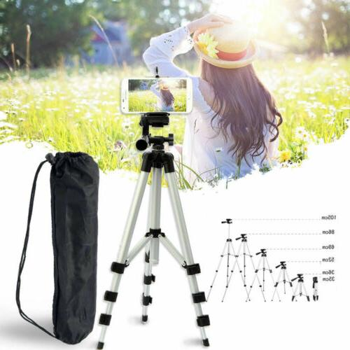 Portable Digital Camcorder Video For