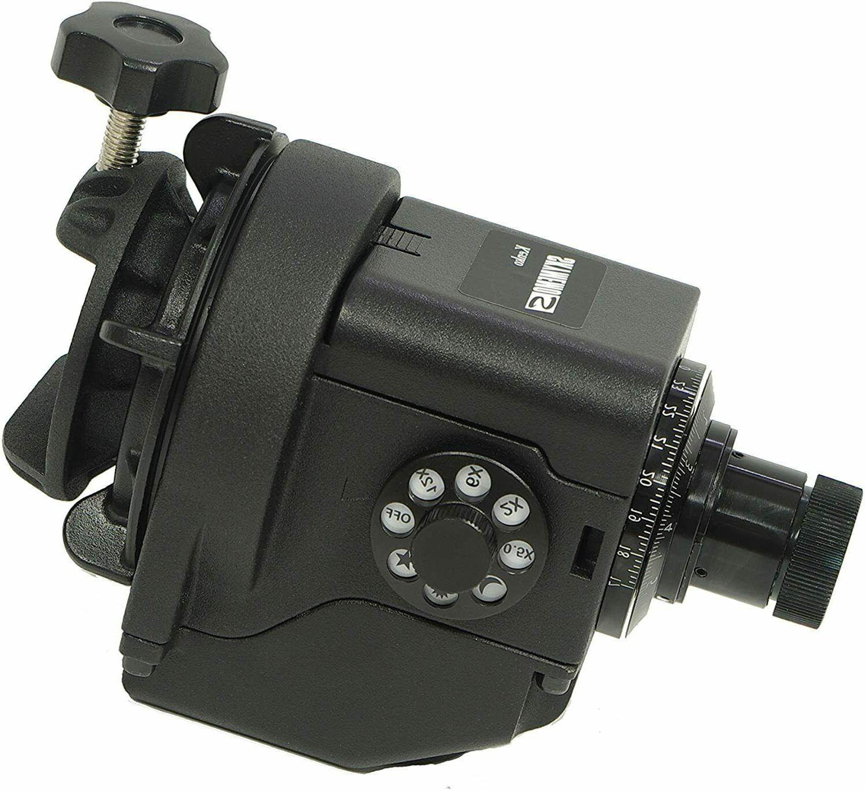 Kenko Portable Sky Memo S Black 455159