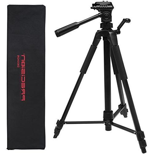 Nikon 20-60x82mm Angled Body Scope with Eyepiece Tripod + + Smartphone