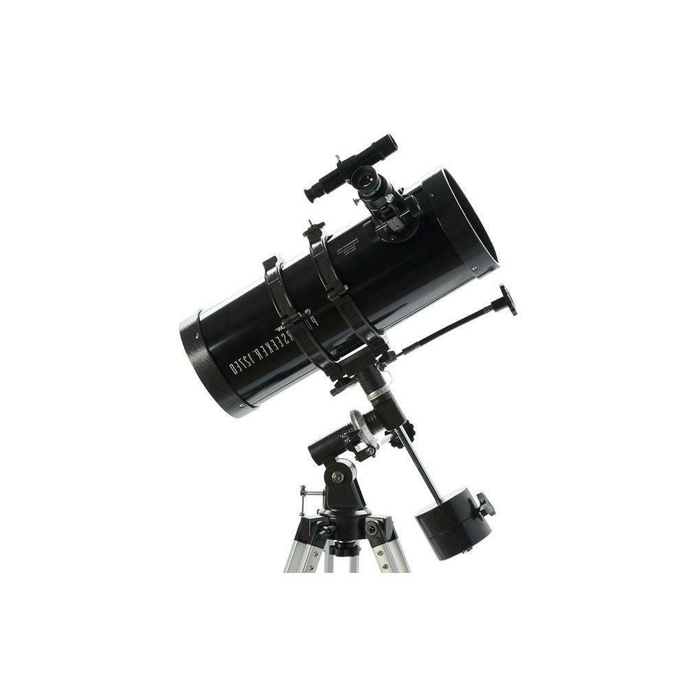 Reflector Tripod Amateur Barlow Lens