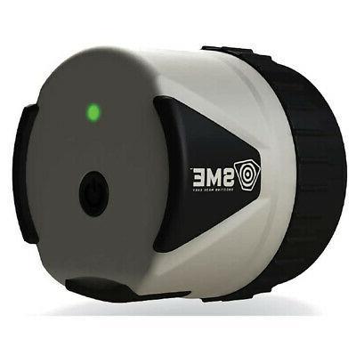 scpcam wifi spotting scope camera