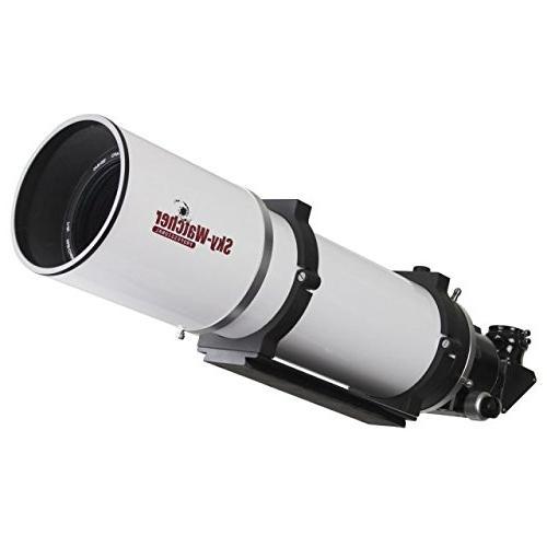 Celestron Sky-Watcher ED APO Optical Tube,