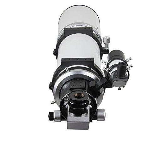 Celestron 120mm ED Triplet Optical Tube,