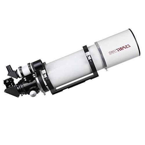 Celestron Sky-Watcher Esprit ED Triplet Optical