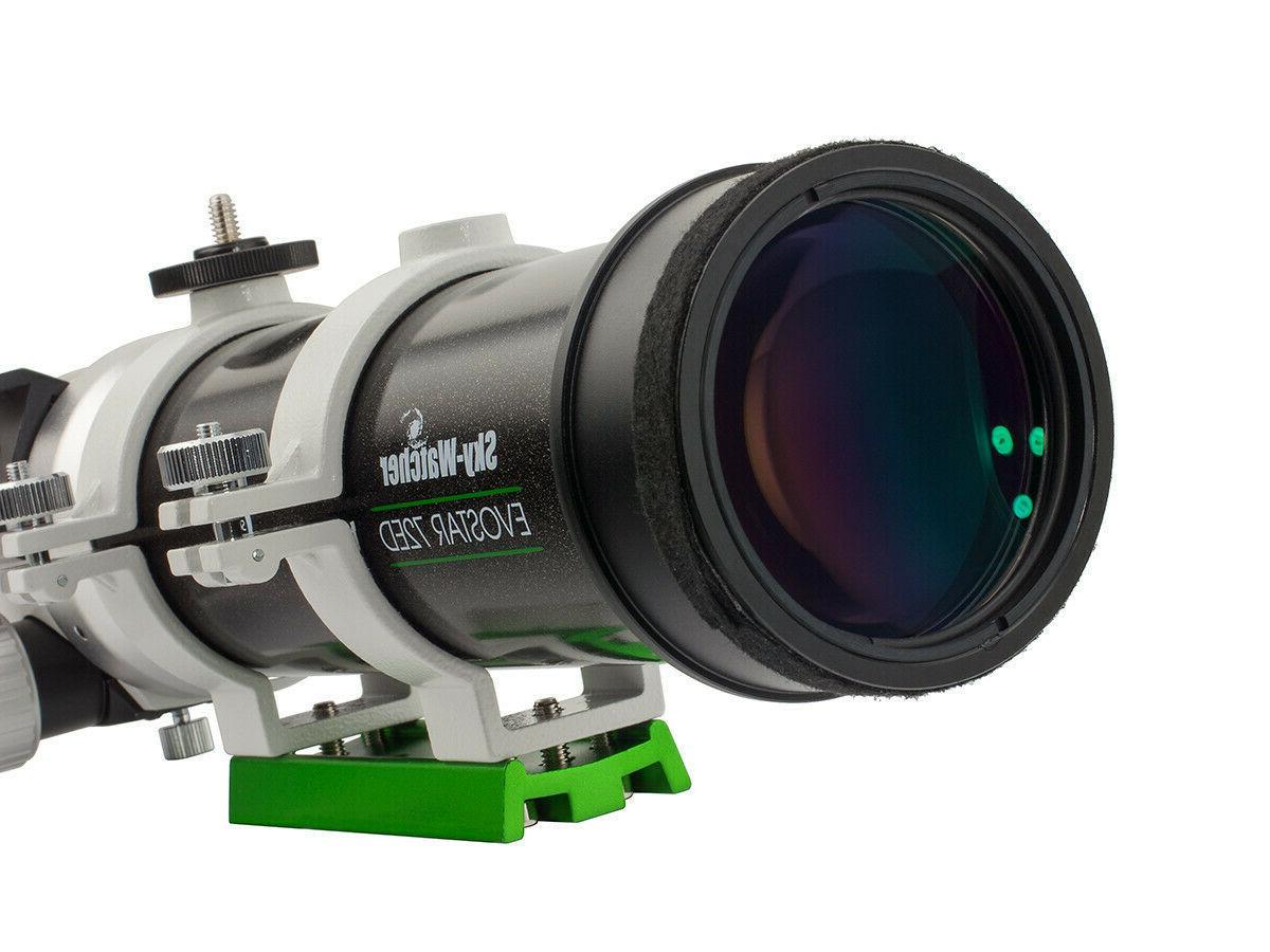 Sky-Watcher Evostar OTA Doublet Refractor