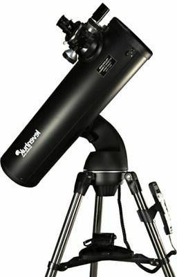 SkyMatic 135 GTA Reflector Telescope